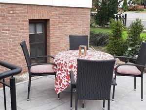 Ferienwohnung für 4 Personen (60 m²) ab 70 € in Kottenheim