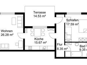 19291190-Ferienwohnung-5-Krähenberg-300x225-2