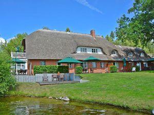 Ferienwohnung für 2 Personen (35 m²) ab 74 € in Krakow am See