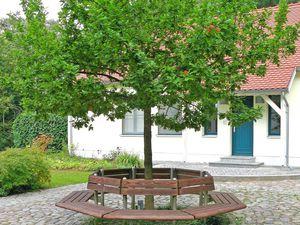 Ferienwohnung für 5 Personen (52 m²) ab 64 € in Krakow am See