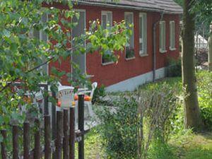 Ferienwohnung für 4 Personen (40 m²) ab 68 € in Kranichfeld