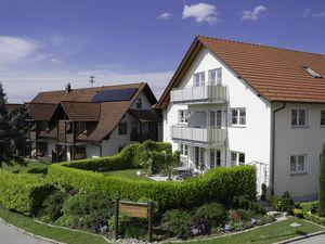 Ferienwohnung für 5 Personen (75 m²) ab 90 € in Kressbronn