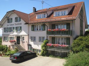 Ferienwohnung für 4 Personen (70 m²) ab 90 € in Kressbronn
