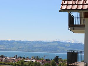 Ferienwohnung für 2 Personen (50 m²) ab 82 € in Kressbronn