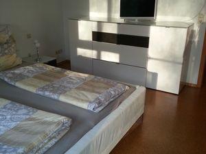 19375478-Ferienwohnung-7-Kressbronn-300x225-4