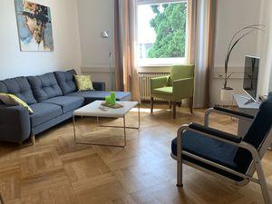 Ferienwohnung für 6 Personen (87 m²) ab 135 € in Kressbronn