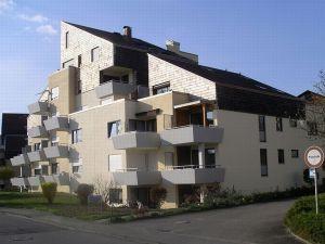 Ferienwohnung für 3 Personen (65 m²) ab 70 € in Kressbronn