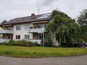 Ferienwohnung für 5 Personen (70 m²) ab 65 € in Kressbronn