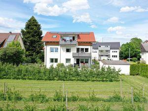 Ferienwohnung für 5 Personen (75 m²) ab 75 € in Kressbronn
