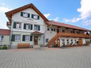 Ferienwohnung für 2 Personen (48 m²) ab 108 € in Kressbronn