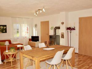 Ferienwohnung für 2 Personen (56 m²) ab 85 € in Kressbronn
