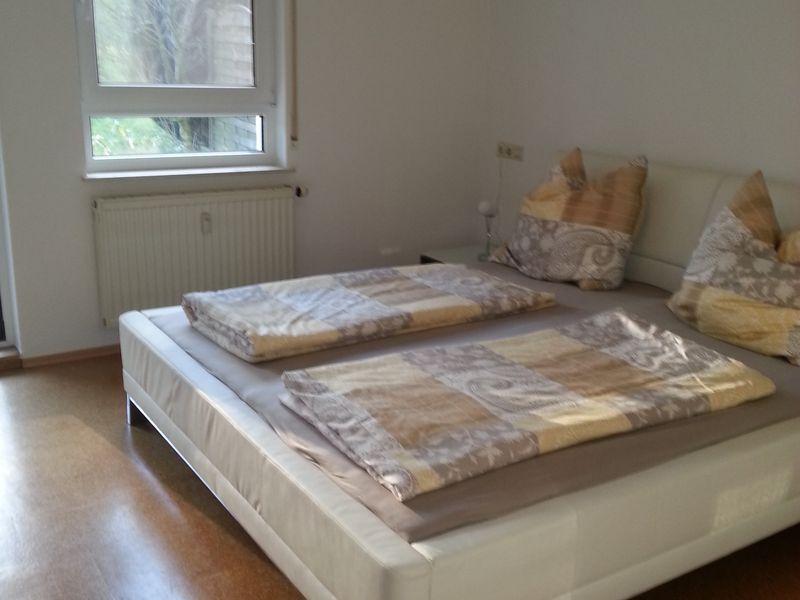 19375478-Ferienwohnung-7-Kressbronn-800x600-3