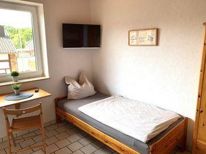 Ferienwohnung für 1 Person (20 m²) ab 30 € in Kreuzau