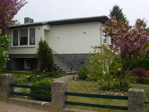 Ferienwohnung für 4 Personen (58 m²) ab 52 € in Kröpelin