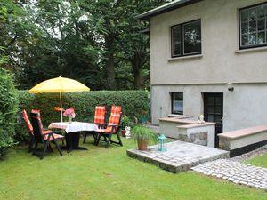 Ferienwohnung für 4 Personen (32 m²) ab 42 € in Kröpelin