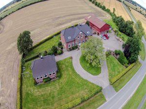 Ferienwohnung für 4 Personen (72 m²) ab 55 € in Kronsgaard