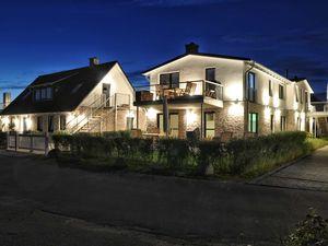 Ferienwohnung für 2 Personen (45 m²) ab 69 € in Kronsgaard