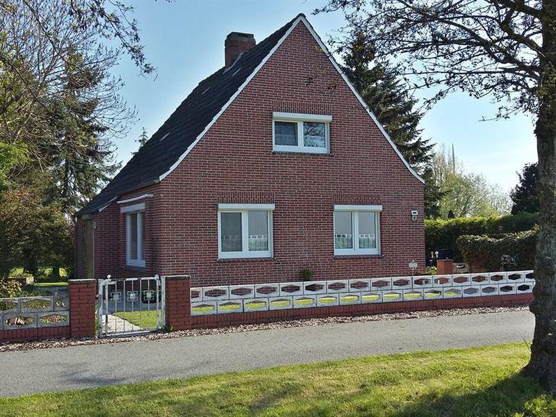18438528-Ferienwohnung-5-Krummhörn-800x600-0