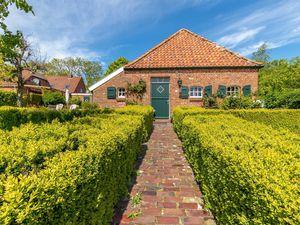 Ferienwohnung für 4 Personen (90 m²) ab 105 € in Krummhörn
