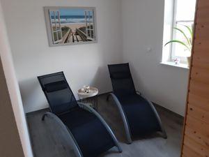 21183571-Ferienwohnung-4-Krummhörn-300x225-13