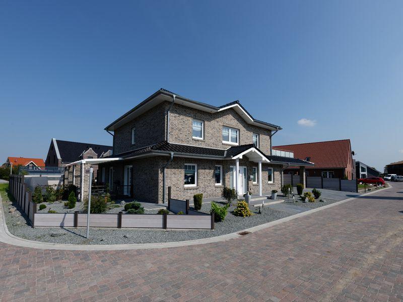 21183571-Ferienwohnung-4-Krummhörn Pewsum-800x600-0