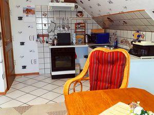 18133971-Ferienwohnung-4-Krummhörn Pewsum-300x225-2