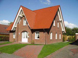 Ferienwohnung für 4 Personen (65 m²) in Krummhörn Rysum