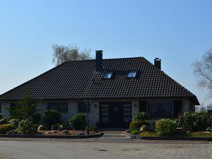 Ferienwohnung für 4 Personen (85 m²) in Krummhörn Uttum