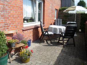 Ferienwohnung für 3 Personen (50 m²) ab 38 € in Krummhörn Visquard