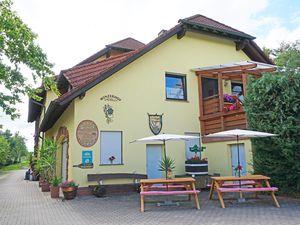 Ferienwohnung für 4 Personen (64 m²) ab 83 € in Külsheim