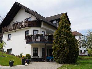Ferienwohnung für 4 Personen (70 m²) ab 45 € in Külz