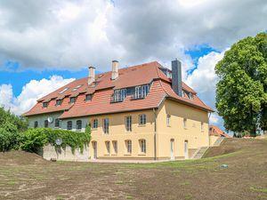 Ferienwohnung für 2 Personen (110 m²) ab 188 € in Kuhlen