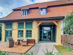 Ferienwohnung für 2 Personen (125 m²) ab 207 € in Kuhlen