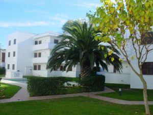 Ferienwohnung für 6 Personen (42 m²) ab 70 € in L'Escala