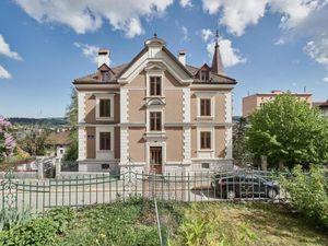 Ferienwohnung für 6 Personen ab 177 € in La Chaux-de-Fonds