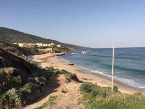 Ferienwohnung für 4 Personen (50 m²) ab 55 € in La Ciaccia