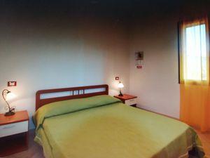 Ferienwohnung für 4 Personen (50 m²) ab 40 € in La Ciaccia