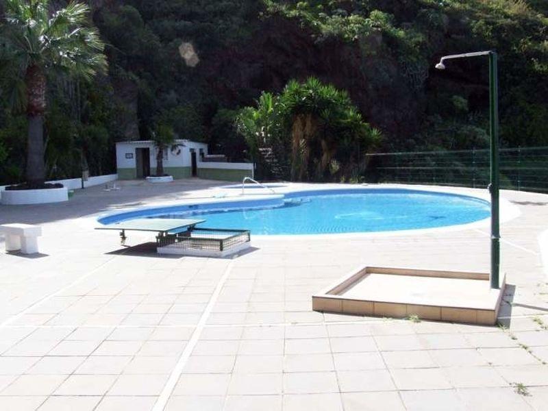 21678199-Ferienwohnung-2-La Matanza de Acentejo-800x600-12