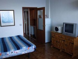 21678199-Ferienwohnung-2-La Matanza de Acentejo-300x225-1