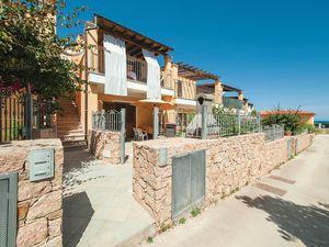 Ferienwohnung für 6 Personen (70 m²) ab 37 € in La Muddizza