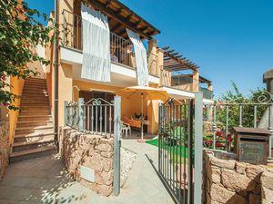 Ferienwohnung für 6 Personen (70 m²) ab 38 € in La Muddizza