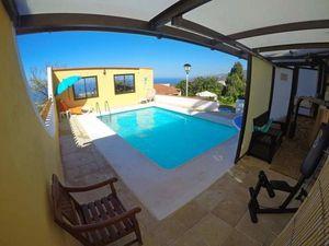 Ferienwohnung für 2 Personen (46 m²) ab 67 € in La Orotava