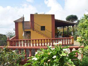 Ferienwohnung für 4 Personen (100 m²) ab 106 € in La Orotava