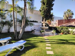 Ferienwohnung für 4 Personen (85 m²) ab 80 € in La Orotava