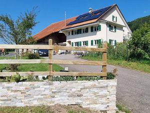 Ferienwohnung für 4 Personen (60 m²) ab 147 € in La Roche Fr