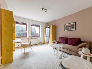 Ferienwohnung für 1 Person (30 m²) ab 99 € in Laatzen