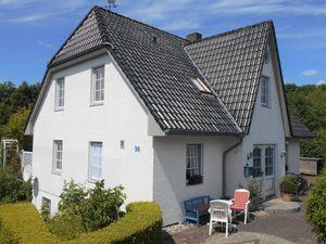 Ferienwohnung für 2 Personen (32 m²) ab 54 € in Laboe