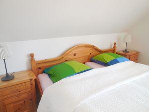 Ferienwohnung für 6 Personen (65 m²) ab 108 € in Laboe
