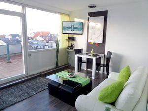 Ferienwohnung für 2 Personen (30 m²) ab 64 € in Laboe