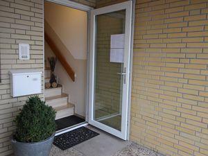 Ferienwohnung für 2 Personen (25 m²) ab 45 € in Lachendorf